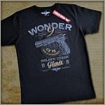 CLASSIC - WONDER 9